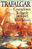 img - for Trafalgar: Countdown to Battle, 1803-1805 book / textbook / text book