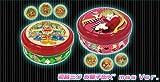 初音ミク お菓子缶 X'mas Ver 全2種セット