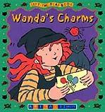 Wanda's Charms