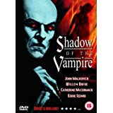 Shadow Of The Vampire [2001] [DVD]by John Malkovich