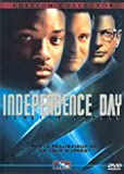 echange, troc Independence Day - Édition Collector 2 DVD