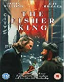 The Fisher King (0140156232) by Fleischer, Leonore