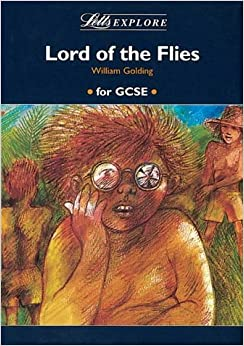 the importance of self discovery in lord of the flies by william golding Lord of the flies study guide contains a biography of william golding, literature essays, quiz questions, major themes, characters, and a full summary and analysis about lord of the flies lord of the flies summary.