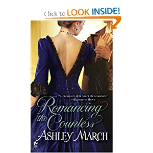The Countess - Amazon.de