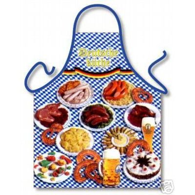 speed-versand-1728-schurze-german-kitchen-fur-grill-und-kuche
