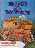 img - for Blinky Bill and the Tree Warming book / textbook / text book