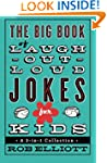 The Big Book of Laugh-Out-Loud Jokes...