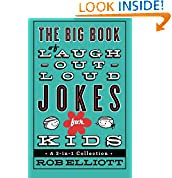 Rob Elliott (Author)  2 days in the top 100 (46)Buy new:   $9.99 63 used & new from $3.36