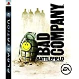 "Battlefield: Bad Company [UK-Import]von ""Electronic Arts"""