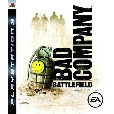 Battlefield bad company 2 (Battlefield Bad Company 3 Pc compare prices)