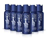 Gloves in a Bottle Shielding Lotion (60ml) - Pack of 6
