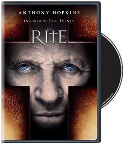 Amazon.com: The Rite: ...