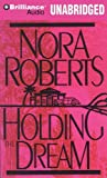 Holding the Dream (Dream Trilogy)