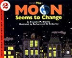 Moon Seems Change Revised