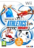 Athletics Tournament (Wii)