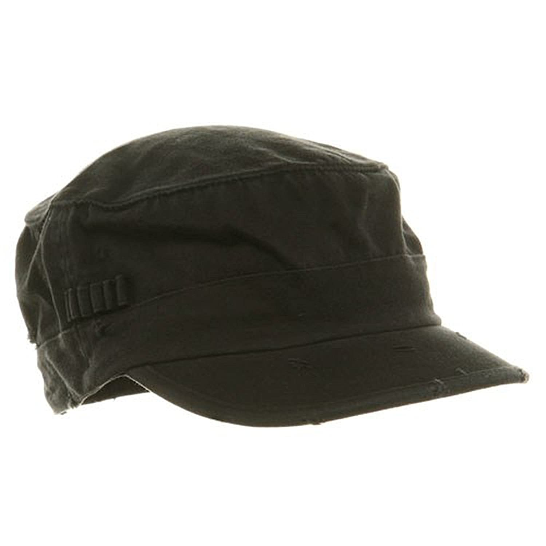Jeep Hats Amazon >> Military Hat Types