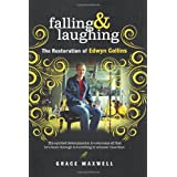 Falling and Laughing: The Restoration of Edwyn Collinsby Grace Maxwell