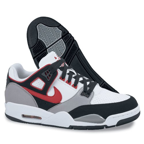 f79f7be1bf1be0 Basketball Shoes  Nike Air Flight Condor Mens Basketball Shoes