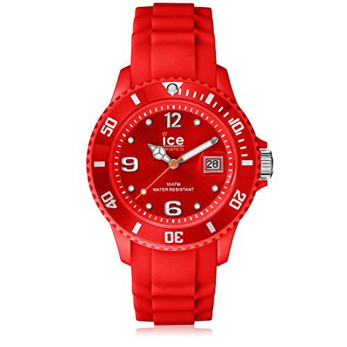ice-watch-sili-forever-red-big-silicone-watch-sirdbs