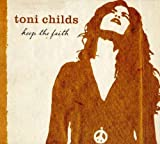 One Life - Toni Childs