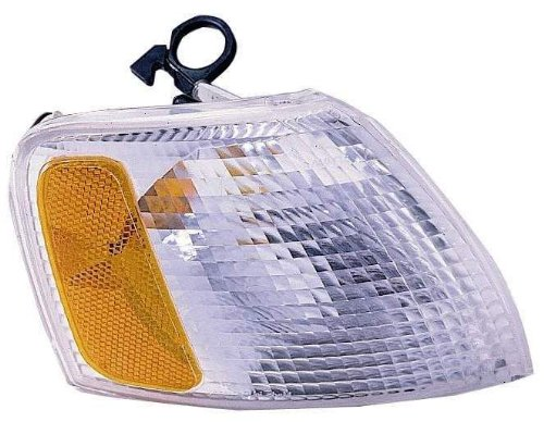 depo-341-1503r-as-cy-volkswagen-passat-passenger-side-replacement-parking-signal-light-assembly