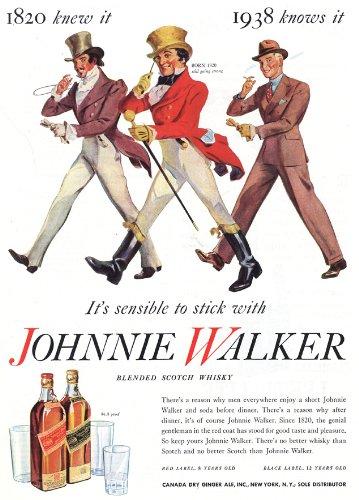 scotch-whisky-johnnie-walker-1938-art-print