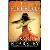 The Firebird ~ Susanna Kearsley