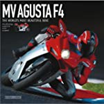 MV Augusta F4: The Most Beautiful Bik...