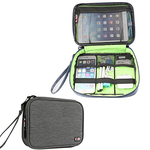 universal-travel-gear-organiser-electronics-accessories-bag-battery-charger-case-black