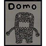 Domo - Nautical Stars Fleece Blanket