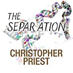 The Separation | Christopher Priest