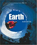 Earth: Inside and Out (American Museum of Natural History Book)