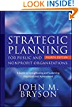 Strategic Planning for Public and Non...