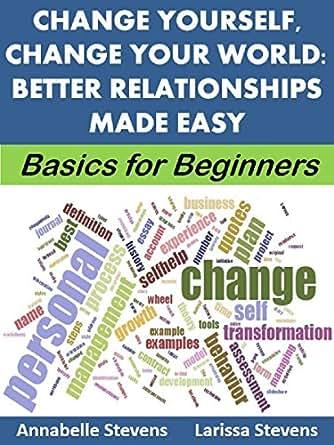 Packs Book 7) eBook: Annabelle Stevens, Larissa Stevens: Kindle Store