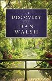 The Discovery, A Novel