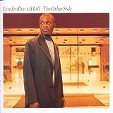 "The Other Sidevon ""Lynden David Hall"""