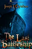 The Last Battleship