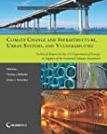 Climate Change and Infrastructure, Ur...