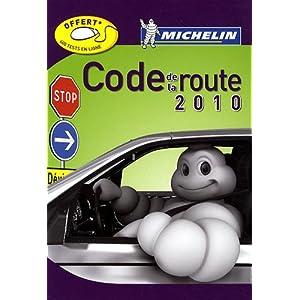 Code de la route 2010