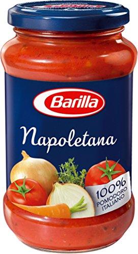 barilla-sauce-napolitaine-400-g