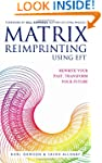 Matrix Reimprinting using EFT: Rewrit...
