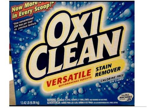 oxi-clean-versatile-stain-remover