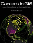 Careers in GIS: an Unfiltered Guide t...