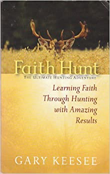 faith hunt gary keesee pdf free download