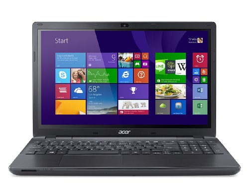 Save on the Acer Aspire 15.6-Inch Core i3 Touchscreen Laptop