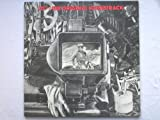 10cc The Original Soundtrack LP Mercury 9102500 EX/EX 1975