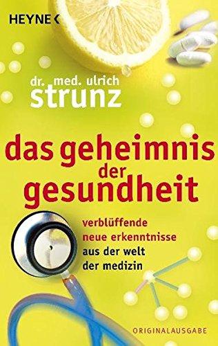 http://www.amazon.de/Das-Geheimnis-Gesundheit-Verbl%C3%BCffende-Erkenntnisse/dp/3453650131/ref=pd_sim_14_7?ie=UTF8&dpID=5151z3dhWbL&dpSrc=sims&preST=_AC_UL160_SR101%2C160_&refRID=0DYNHB7JWQ7WWVKKR464