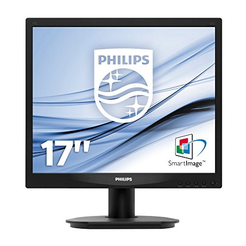 philips-17s4lsb-17-inch-led-backlight-lcd-monitor-10001-250-cd-m-1280-x-1024-5-ms-vga-dvi