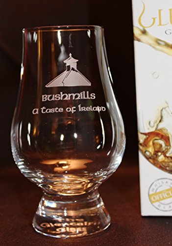 bushmills-pagoda-top-glencairn-single-malt-scotch-whisky-tasting-glass