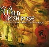 echange, troc Claire Hamilton - Wild Irish Rose